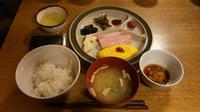 160808tsumeta_m.JPG