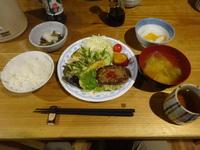170914tokugou_n.JPG