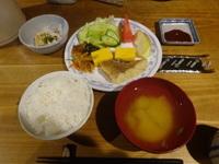 170915tokugou_m.JPG