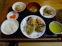 180725sugoro_n.JPG
