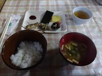 180820eboshi_m.JPG